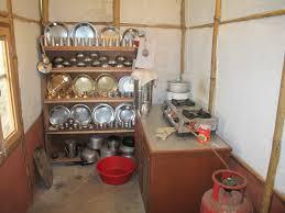 nepali kitchen design kitchen design ideas