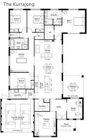 1000 Ideas About Luxury Floor Plans On Pinterest Home Best 25 Home Layout Plans Ideas On Pinterest House Layout Plans