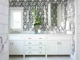 Custom Made Bathroom Vanity Custom Made Bathroom Vanity Houzz