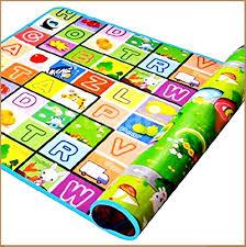 tappeti puzzle per bambini atossici 40 immagini idea di tappeti puzzle atossici