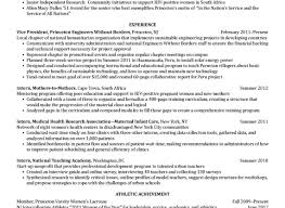 Formidable Top Resume Writers Tags 100 How To Make A Great Resume Waitress Resume Skills