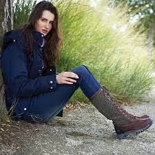 ariat s boots uk 57 best boots images on shoes boots and boots