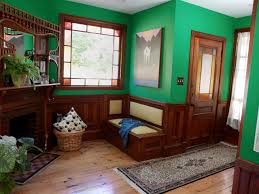 historic home interiors historic house interior color schemes best accessories home 2017