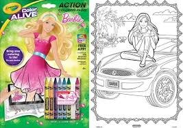 crayola color alive giveaway benspark family adventures travel