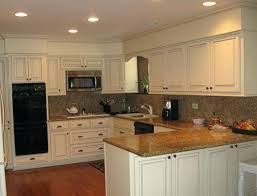 kitchen soffit painting ideas u2013 subscribed me