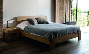 Cheap Bed Frames Chicago Bed Frames Chicago Cheap Bed Frames Chicago Bed Furniture Cheap
