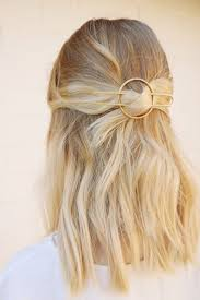 406 best hairstyles images on pinterest hairstyles braids and