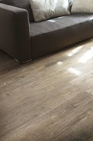 Floortec Laminate Flooring Wood Effect Ceramic Porcelain Stoneware Styletech