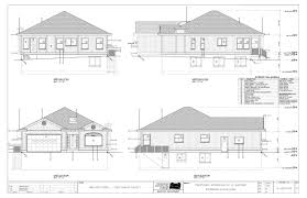multi family home plans familyse plans duplex the plan collection modern familyhomeplans