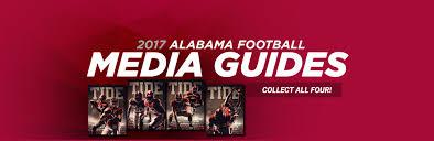 Alabama travel voucher images University of alabama official athletics site jpg