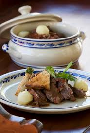 cuisine du portugal adega vila vita parc portuguese cuisine 2 portugal confidential