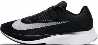 Nike Zoom 13 reasons to not to buy nike zoom fly may 2018 runrepeat