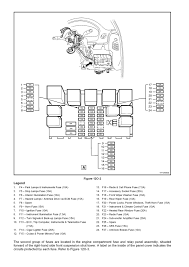 vy commodore wiring diagram vq commodore u2022 sewacar co
