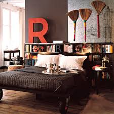 Witch Bedroom Design Inspiration Shelterness - Bedroom design inspiration