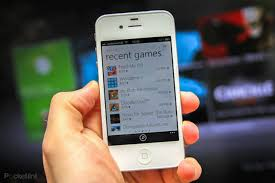 run android on iphone xbox smartglass for android and iphone coming early 2013 windows