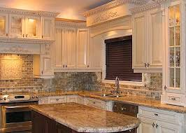 kitchen renovation ideas for your home planning your home renovation leovan design