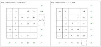 make free and engaging puzzles not boring edhelper com