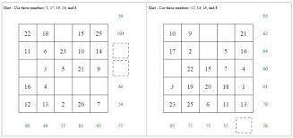 sixth grade math worksheets edhelper com