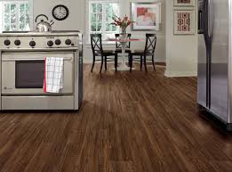 us floors coretec plus kingswood oak lvt vinyl floating plank 7x48in