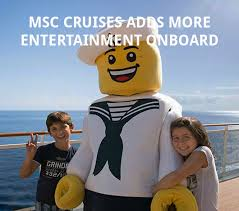 Montana cruise travel agents images Cruising news deals and incentives for the travel jpg