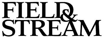 guns best black friday deals 2016 field u0026 stream black friday 2016 sneak peek ad scan and sales