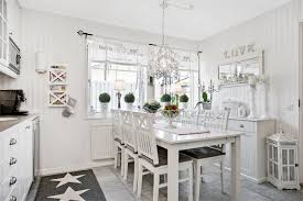 deco shabby chic déco shabby chic archives planete deco a homes world