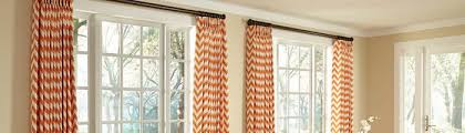 Motorized Drapery Rods Qmotion Advanced Shading Systems Oss