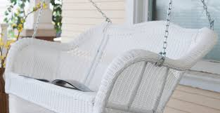ana white large modern porch patio carpets outdoor carpets