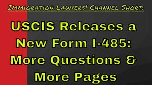 i 485 cover letter my document blog form pdf sample 129f wit vawebs