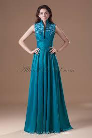 dress design ideas high collar formal dress gallery dresses design ideas