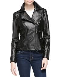 leather waistcoat biker leather jackets for men and women buy leather jacket and leather