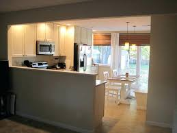 curtains and blinds for sliding glass doors bamboo vertical blinds for sliding glass doors roman shades over