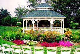 wisconsin wedding venues indoor outdoor wedding venues get married in ne wisconsin