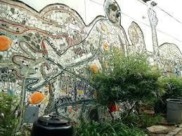 garden wall murals ideas succulent garden wall art outdoor garden
