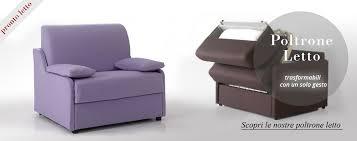 poltrone letto divani e divani pouf divani e divani 100 images divano componibile con pouf