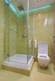 simple bathroom designs pictures of simple bathroom designs http callowayhouse org