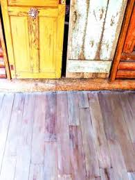 Faux Painted Floors - whether it u0027s furniture walls fabrics or floors chalk paint by