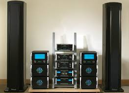wireless home theater audio systems best fresh high end wireless home theater system 3328