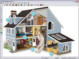 home design software home design program exhibition home designer software house