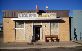 liquor stores open on thanksgiving mn the most ridiculous local liquor store commericals ever thrillist