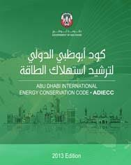 International Building Code Building Codes