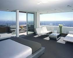 deco moderne chambre deco moderne chambre created idee deco chambre moderne ado