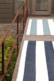 jenny steffens hobick fresh cotton rugs for summer dash