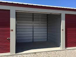 self storage units bozeman belgrade mt sizes u0026 rates
