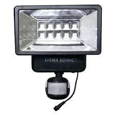 Solar Spot Lights Outdoor Ideas Solar Lights For Yard Home Depot Or Black Outdoor Solar