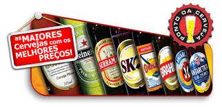 Common pontodacerveja.net - Cervejas &QJ97