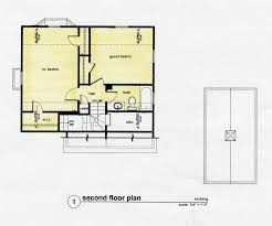 addition floor plans second floor addition floor plans decorating ideas fancy at second