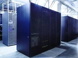 what good is a supercomputer if it can u0027t show off wired