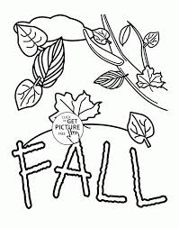 123 coloring pages 123 best seasons coloring pages images on pinterest coloring