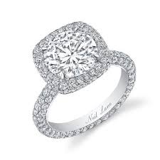 big diamonds rings images Large diamond engagement rings brides jpg